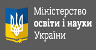 http://osvita.bogodukhivrda.gov.ua/wp-content/uploads/2016/02/link3.jpg